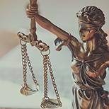 adwokat prawo karne